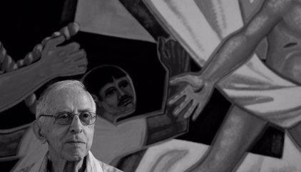 """Casaldàliga complirà aquest dimarts 88 anys amb la mateixa força i """"compromís"""""""