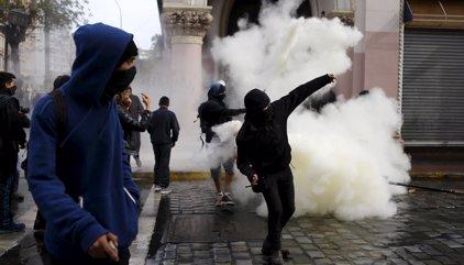 ¿Cuál es la situación de los Derechos Humanos en Chile?