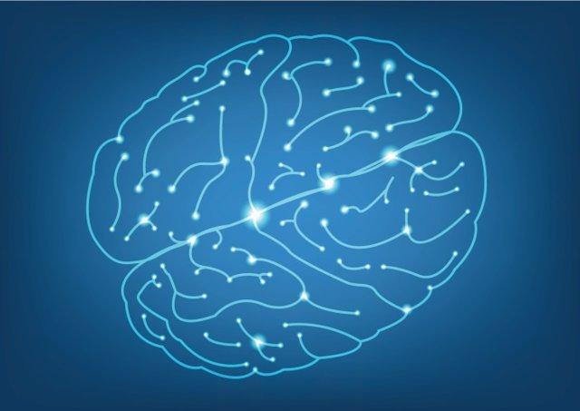 Cerebro, demencia vascular