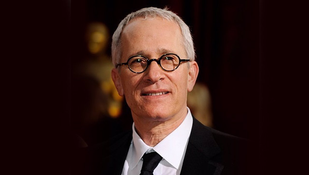 Resultat d'imatges de james newton howard bilbao