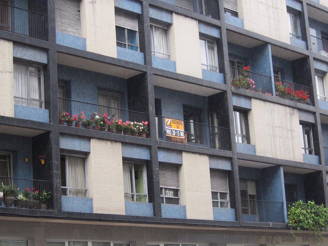 Los agentes inmobiliarios catalanes ven en las ite un - Agente inmobiliario barcelona ...