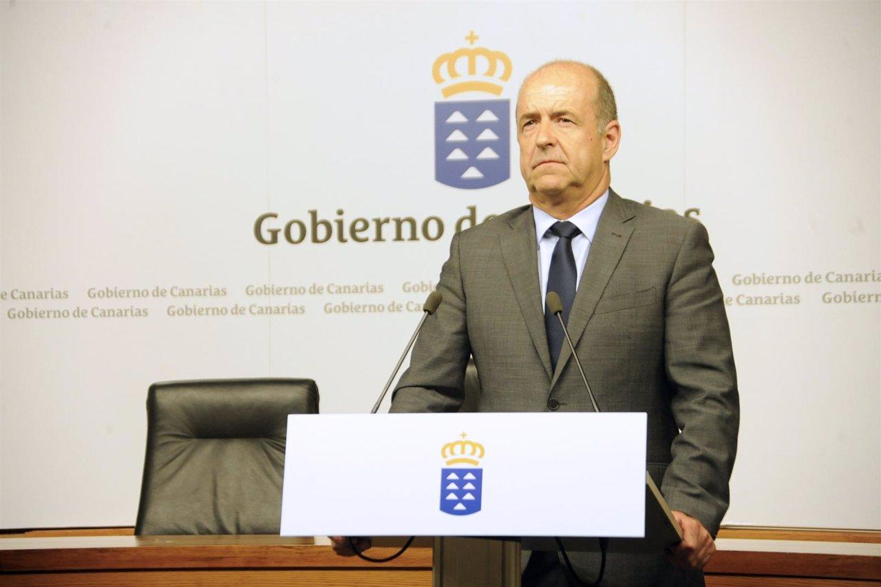 Economía destina 1,2 millones de euros al Programa de Formación de Gestores de la Innovación
