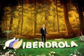 Foto: Iberdrola somete a su junta de accionistas elevar un 4% el dividendo (IBERDROLA)