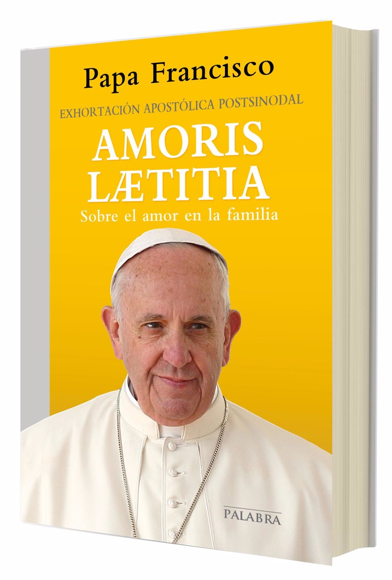 Matrimonio Catolico Papa Francisco : Los consejos del papa francisco para cuidar el matrimonio