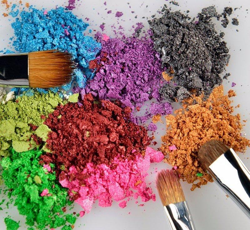 Qu colores ayudan a la creatividad la memoria y la concentraci n - Colores para la concentracion ...