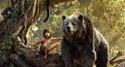 India prohíbe El Libro de la Selva porque hay animales en 3D