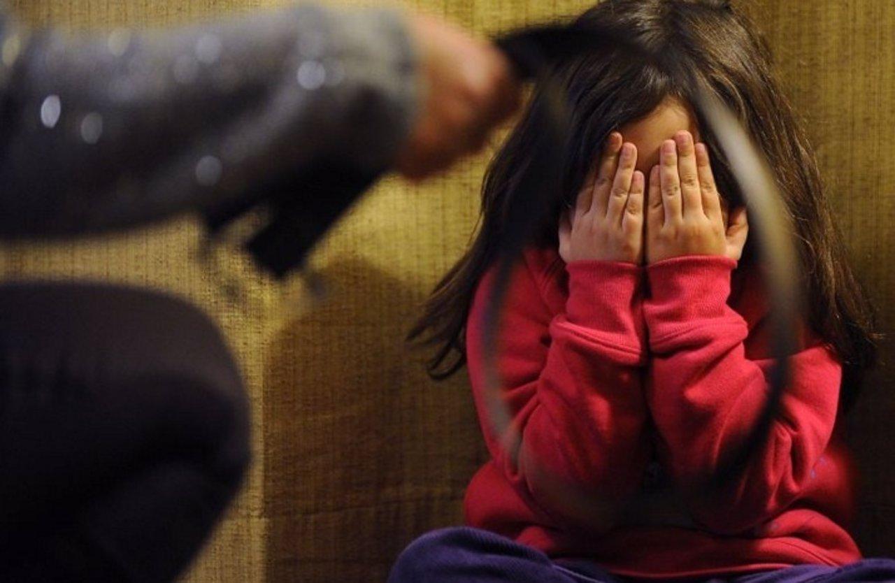 Violencia infantil Precongreso Mundial de la Infancia Málaga