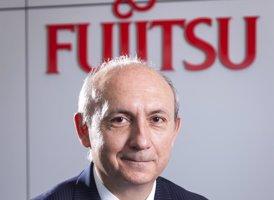 Carlos Cordero Deline, nuevo director de Tecnología de Fujitsu en España