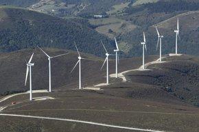 Foto: Iberdrola mejora la productividad de sus turbinas en 54 parques con una solución de Gamesa (IBERDROLA.)