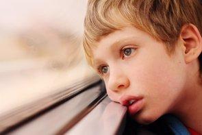 Nuevos biomarcadores funcionales para el autismo (THINKSTOCK)