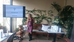 Saydeva lanza 'Bioxán Neo', una línea de productos para el cuidado de pieles muy deshidratadas y dañadas