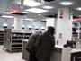 Foto: Bookcrossing en los hospitales de Zaragoza