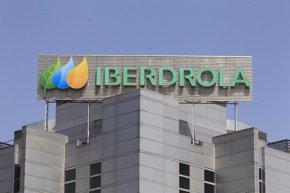 Foto: Norges Bank eleva su participación en Iberdrola al 3,18% (EUROPA PRESS)