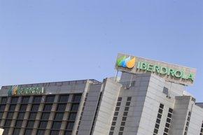 Foto: S&P eleva el rating de Iberdrola a 'BBB+', con perspectiva 'estable' (EUROPA PRESS)