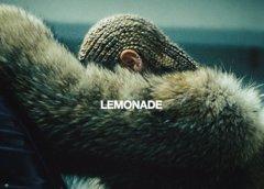 Beyoncé, saca disco por sorpresa... ¡Que no todos podemos escuchar!
