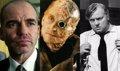 Todo por la pasta: 12 actores legendarios que actuaron sólo por dinero