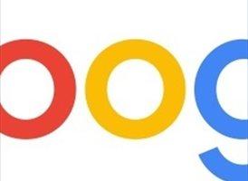 Google trabaja en una incubadora de startups para evitar la fuga de talento