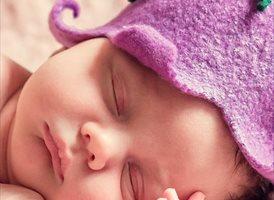 Enough Sleep, el despertador que aprende tus hábitos de sueño para ayudarte a descansar