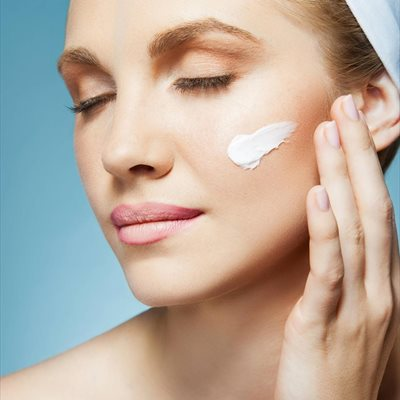 Foto: Tu ritual de belleza: los 4 productos 'must' para la piel (CUIDADO DE LA PIEL CON AVÈNE)