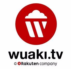 Wuaki.tv cuenta con un botón propio en los mandos de las nuevas Smart TV de Hisense