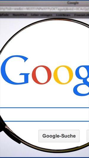 Google te conoce más de lo que crees: esta es la información que recopila sobre ti