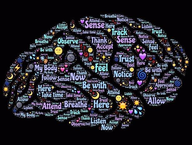 Brainables: la revolución de los wearables está en el cerebro CC