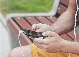 Esta app convierte el ruido ambiente en música para tus oídos
