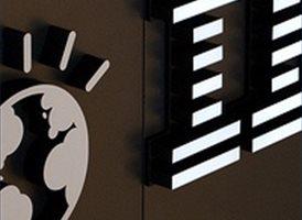IBM y Sesame Workshop (Barrio Sésamo) se unen para mejorar la educación preescolar en todo el mundo