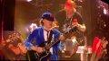 Live Nation devolverá el dinero de las entradas del concierto de AC/DC tras el cambio de cantante