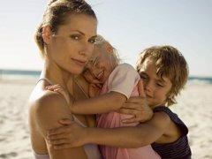 Regalos para el día de la madre... ¡y para todo tipo de madres!