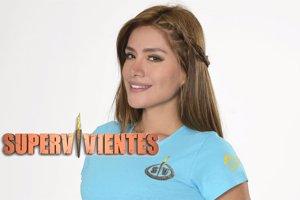 Miriam Saavedra: Lo que no sabíamos de ella gracias a Carlos Lozano