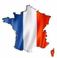 Aprender francés jugando en un campamento 100% francés
