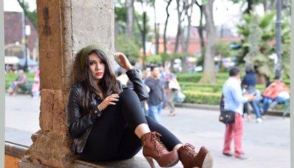 Emotiva despedida en las redes sociales a la actriz Lina Torres Varela
