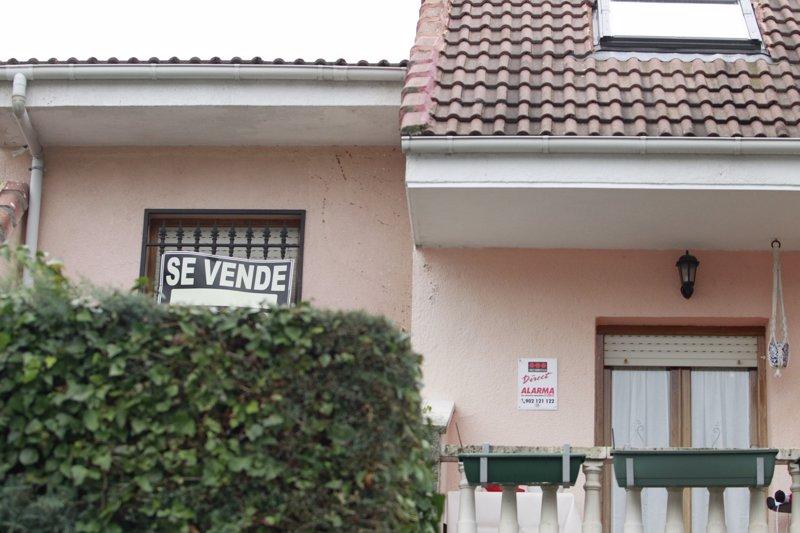 Los ciudadanos de Baleares, de los más preocupados por el encarecimiento de su hipoteca