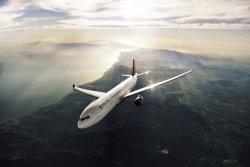 Delta operarà 17 vols setmanals entre Barcelona i els Estats Units aquest estiu (DELTA)