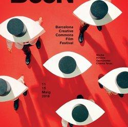 El BccN festival reflexionarà sobre el tràfic de persones en fronteres amb 'Nice Days' (BCCN FESTIVAL)