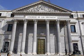 Foto: El Congreso pide al próximo gobierno un nuevo Plan de Transportes e Infraestructuras (EUROPA PRESS)