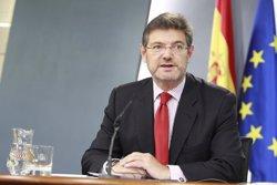 Totes les CA excepte València, Catalunya i País Basc poden ja presentar demandes de manera electrònica (EUROPA PRESS)