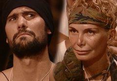 Supervivientes 2016: ¿Surgirá el amor entre Yola Berrocal...