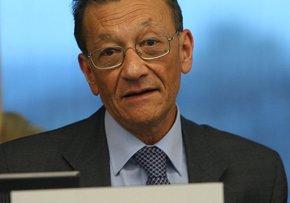 Foto: UPTA llama a la participación para reivindicar mejoras para los autónomos (EUROPA PRESS)