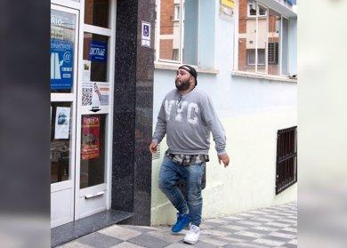 Foto: http://img.europapress.net (450)