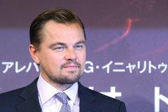 Leonardo DiCaprio podría tener nueva novia (y no es Rihanna)