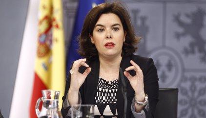 L'Estat recorre la llei catalana contra la pobresa energètica i demana la suspensió al TC mentre resol
