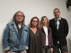 """El Museu Marés serà l'""""epicentre"""" d'una Setmana de la Poesia de Barcelona molt diversa (EUROPA PRESS)"""