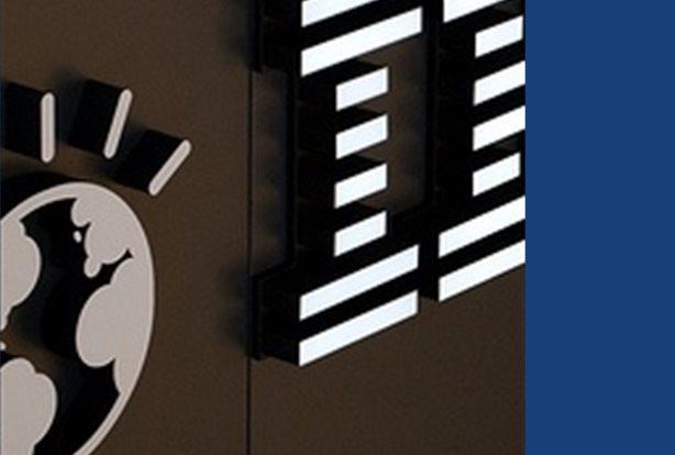 IBM anuncia servicios 'blockchain' en la nube para el sector financiero, público y sanitario PATRICK H/CC/FLICKR