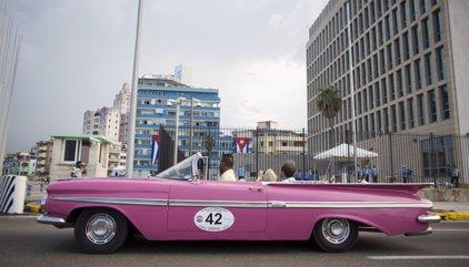 Cuba, el país iberoamericano de moda