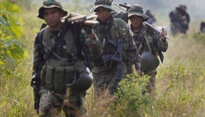 Perú será la sede de la competición de fuerzas militares más exigente del mundo