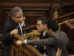 Homs anima a veure les generals com una oportunitat per