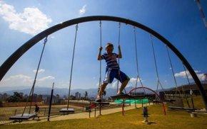 Foto: Más de 16.000 niños han desaparecido en Colombia en los últimos cinco años (COLPRENSA)