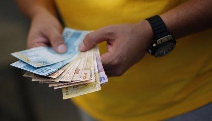 ¿Qué países iberoamericanos tienen más brecha salarial entre hombres y mujeres?